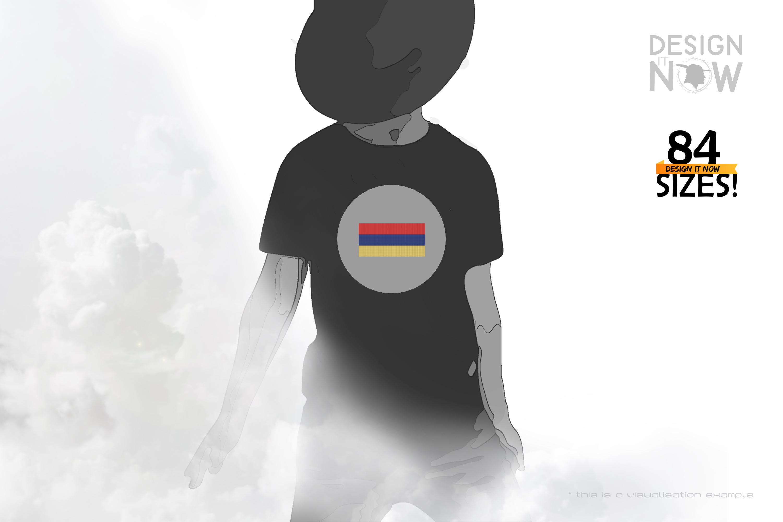 Armenia-Republic of Armenia-Hajastan