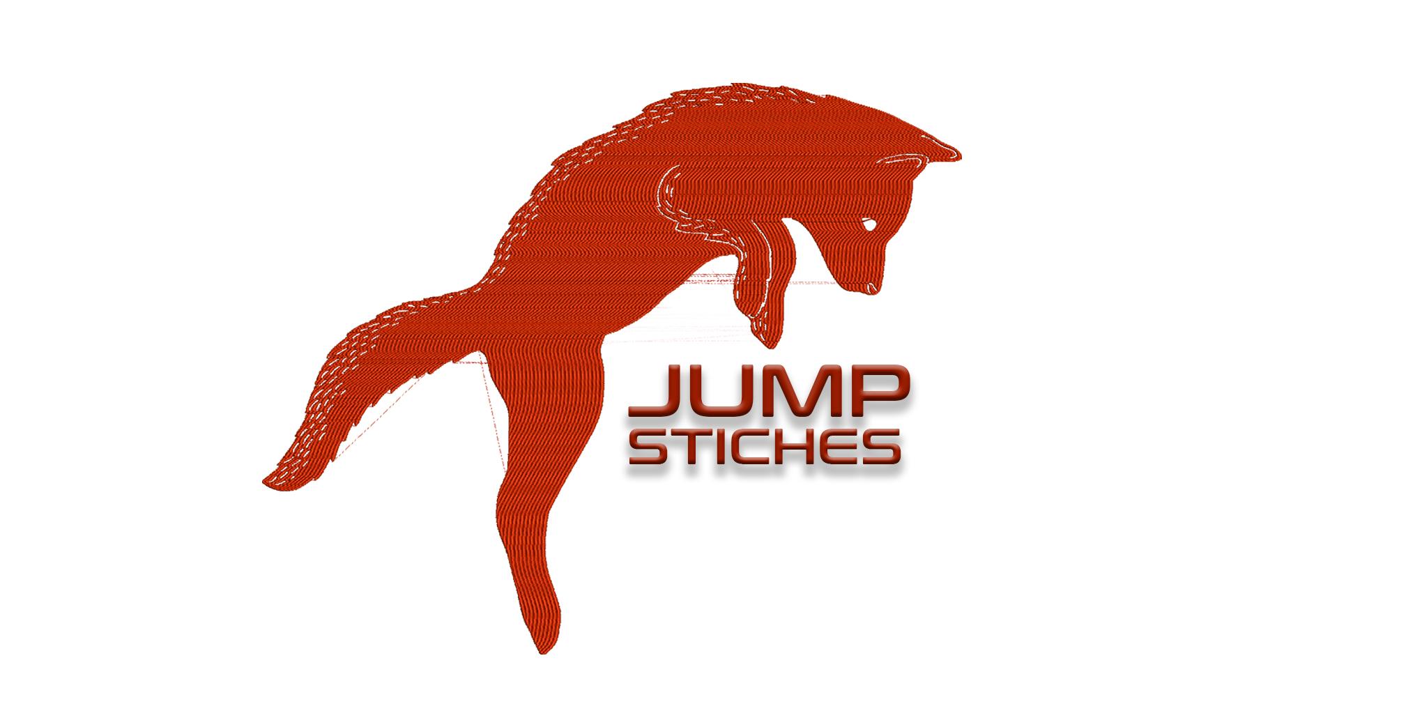 jump-stitches