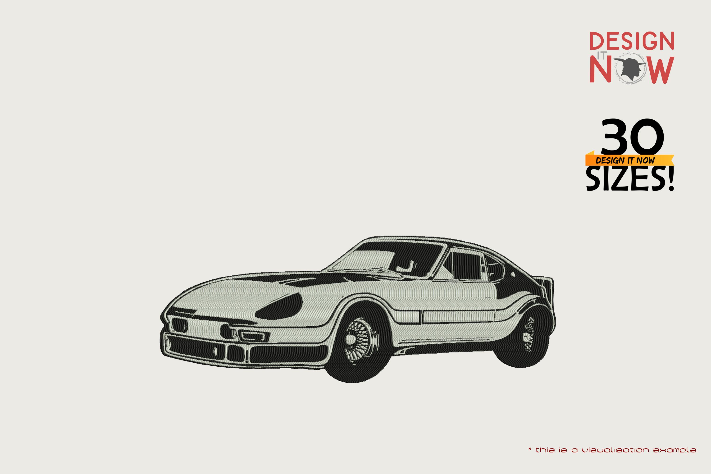 Car-Auto-Automobile