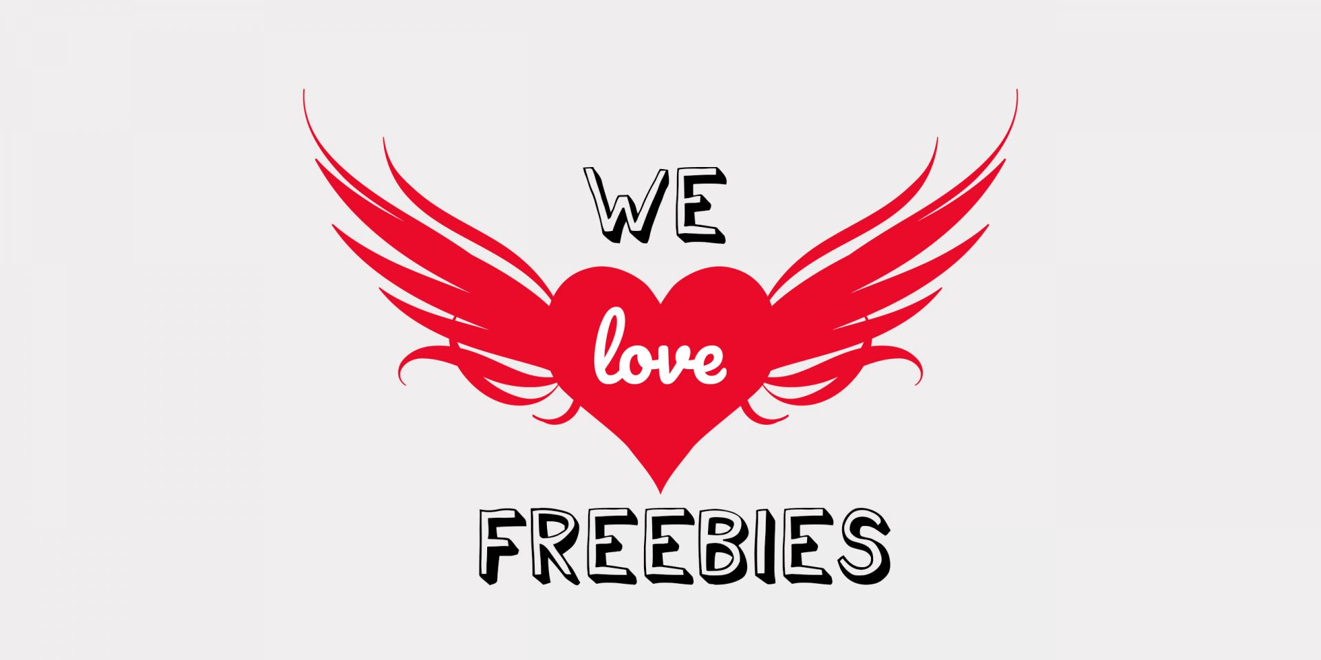 freebies-machine-embroidery-designs-category_1920x1920