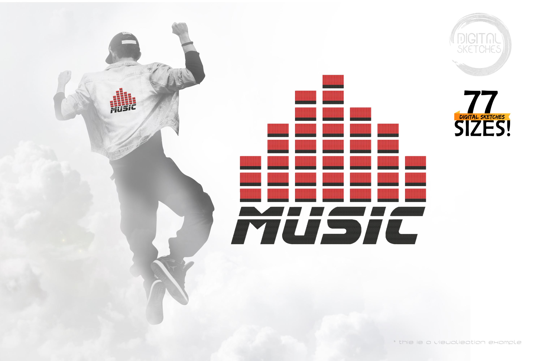 Music Sound Bars