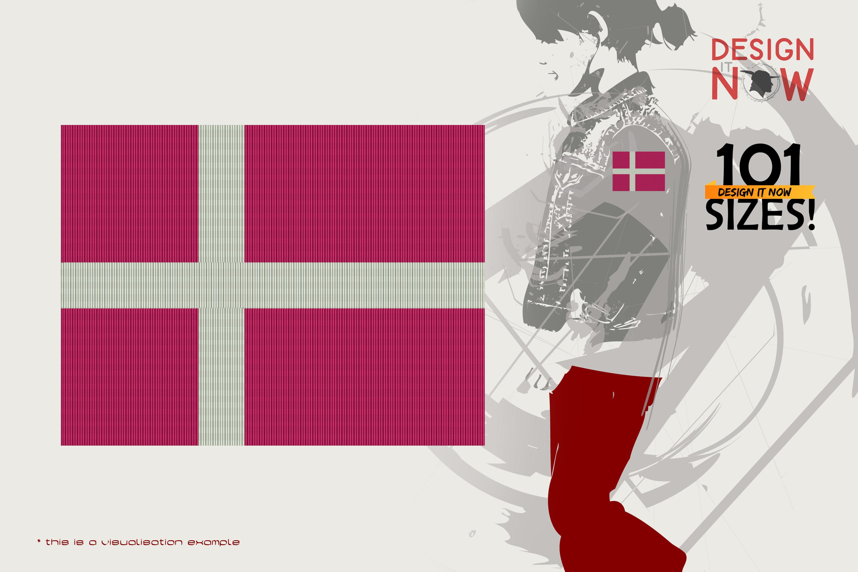 Denmark-Kingdom of Denmark
