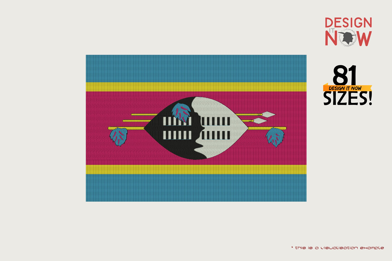 Eswatini-Swaziland