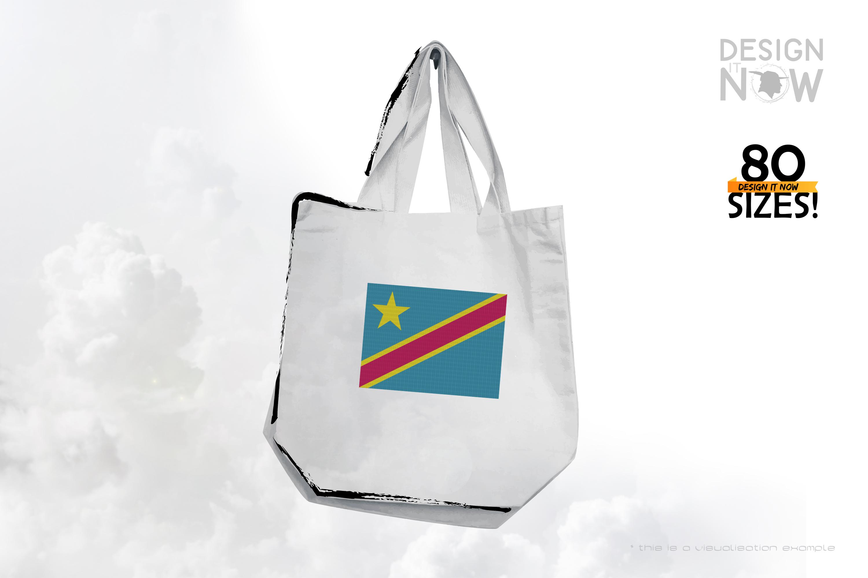 Democratic Republic of Congo-République Démocratique du Congo