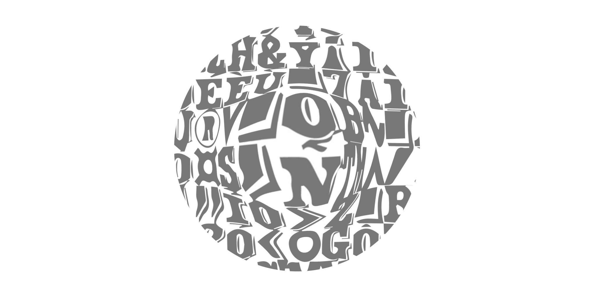 font-no-bx-file-in-fonts