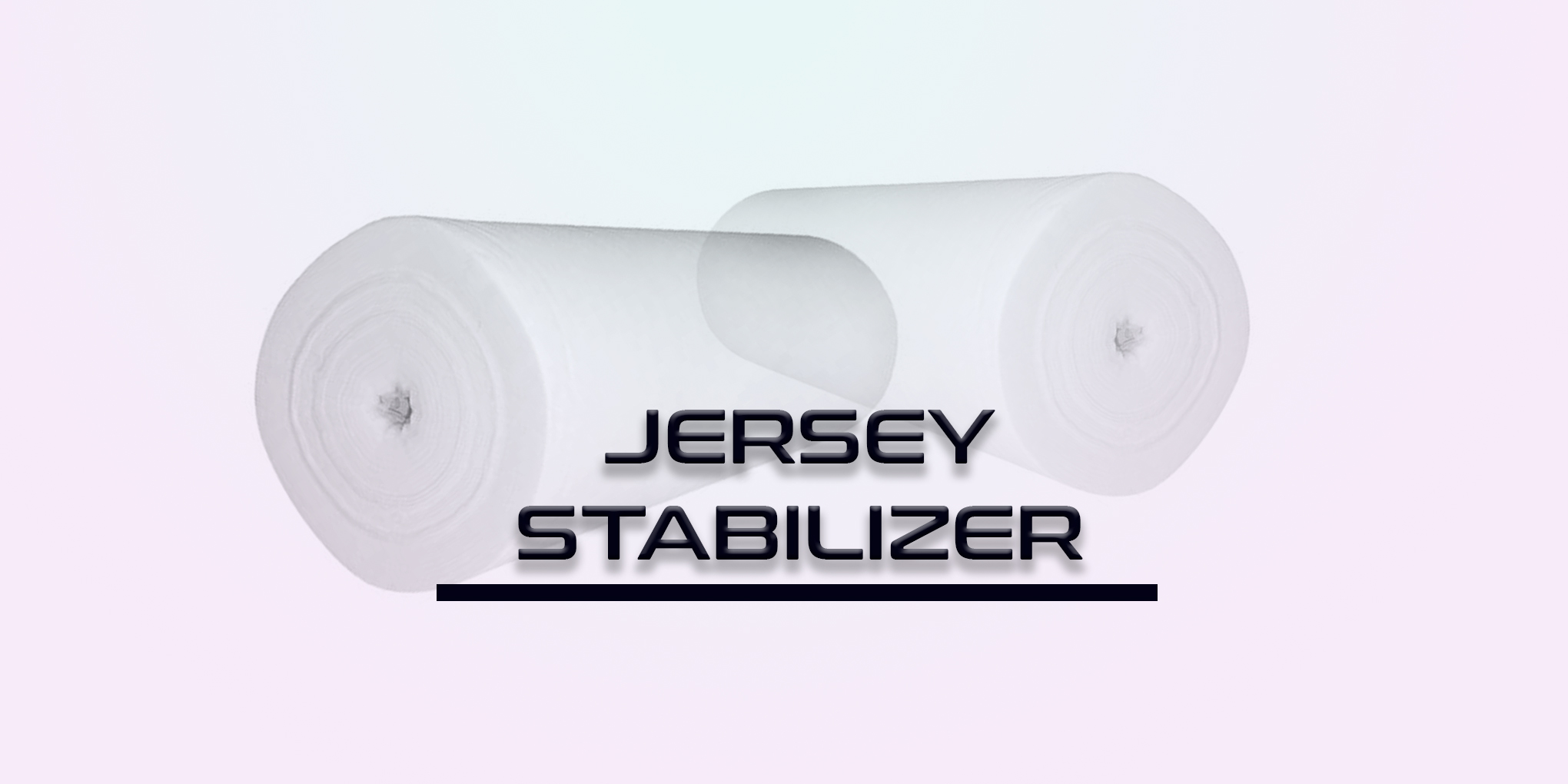 embroidery-which-stabilizer-for-jersey
