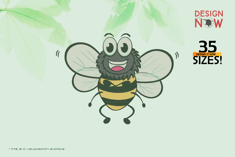 Bee III