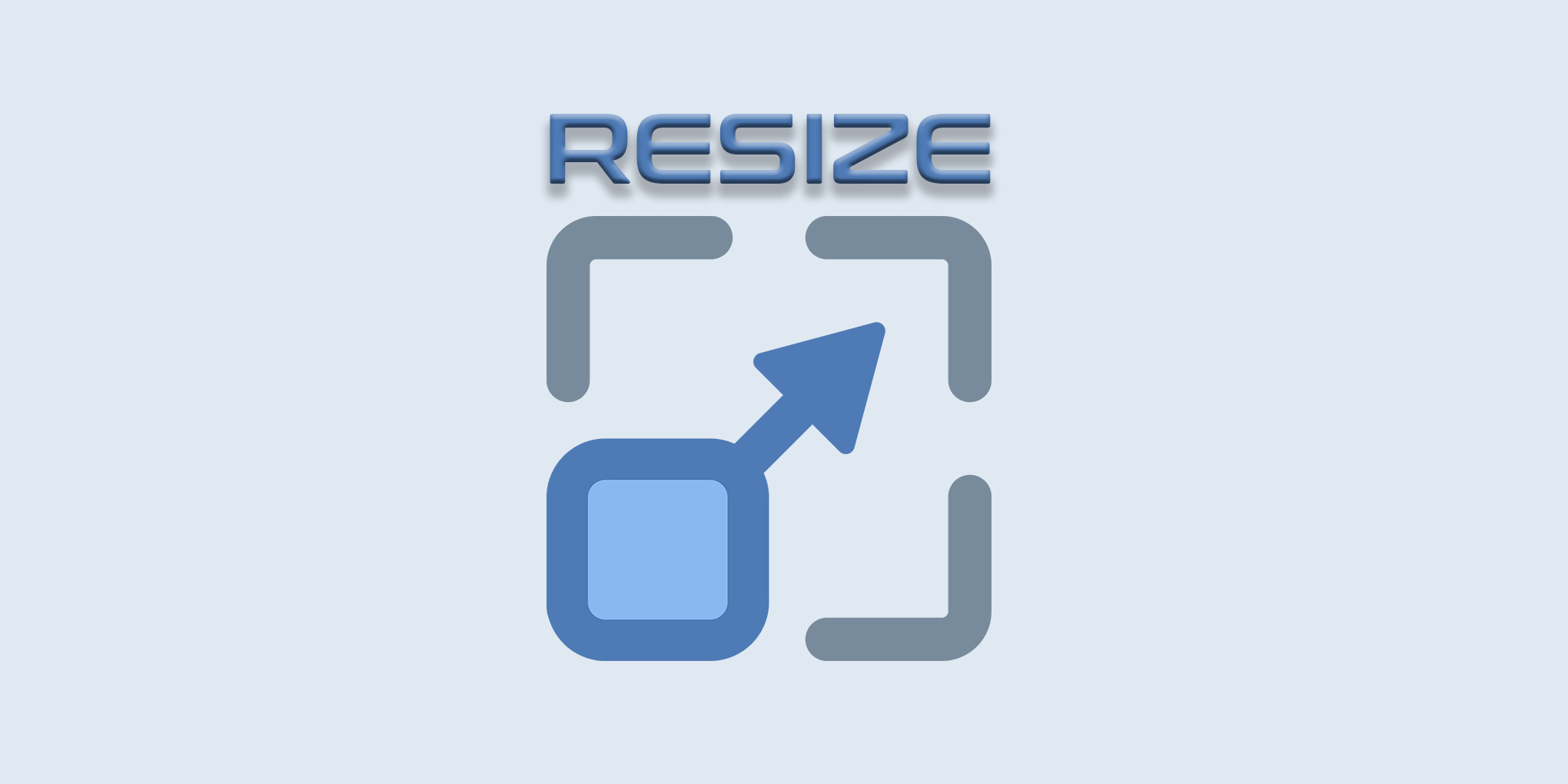 resize-do-you-offer-to-resize-the-listed-machine-embroidery-designs