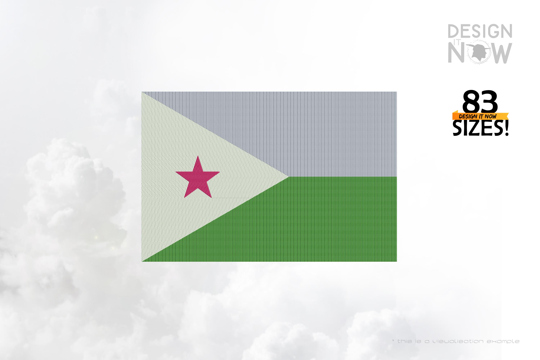 Djibouti-Dschībūtī-Jabuuti-Gabuuti