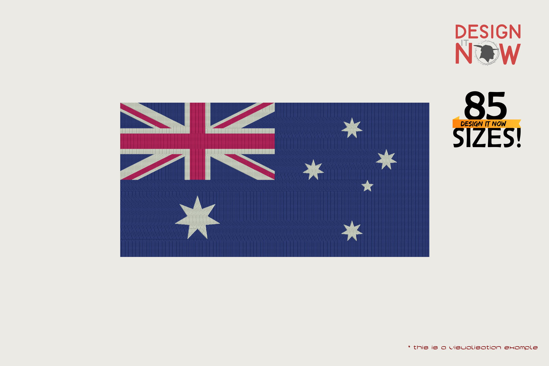 Australia-Commonwealth of Australia