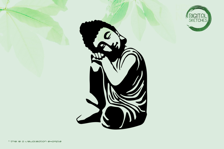Buddha-Siddhartha Gautama-Little Buddha-Awakened One