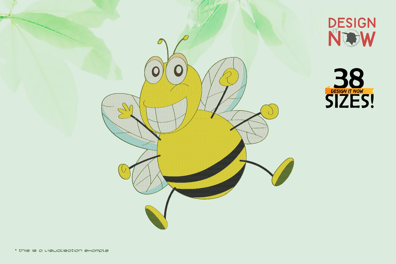 Bee II
