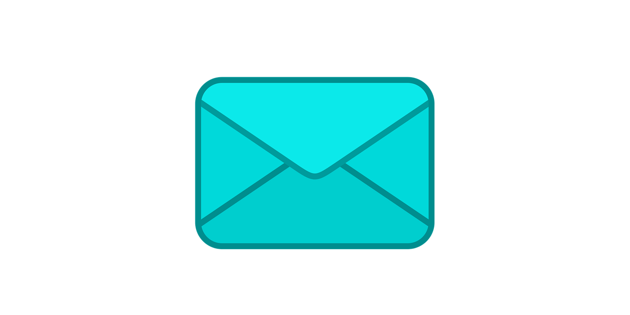 Shop-How-can-you-subscribe-or-unsubscribe- to-the-newsletter