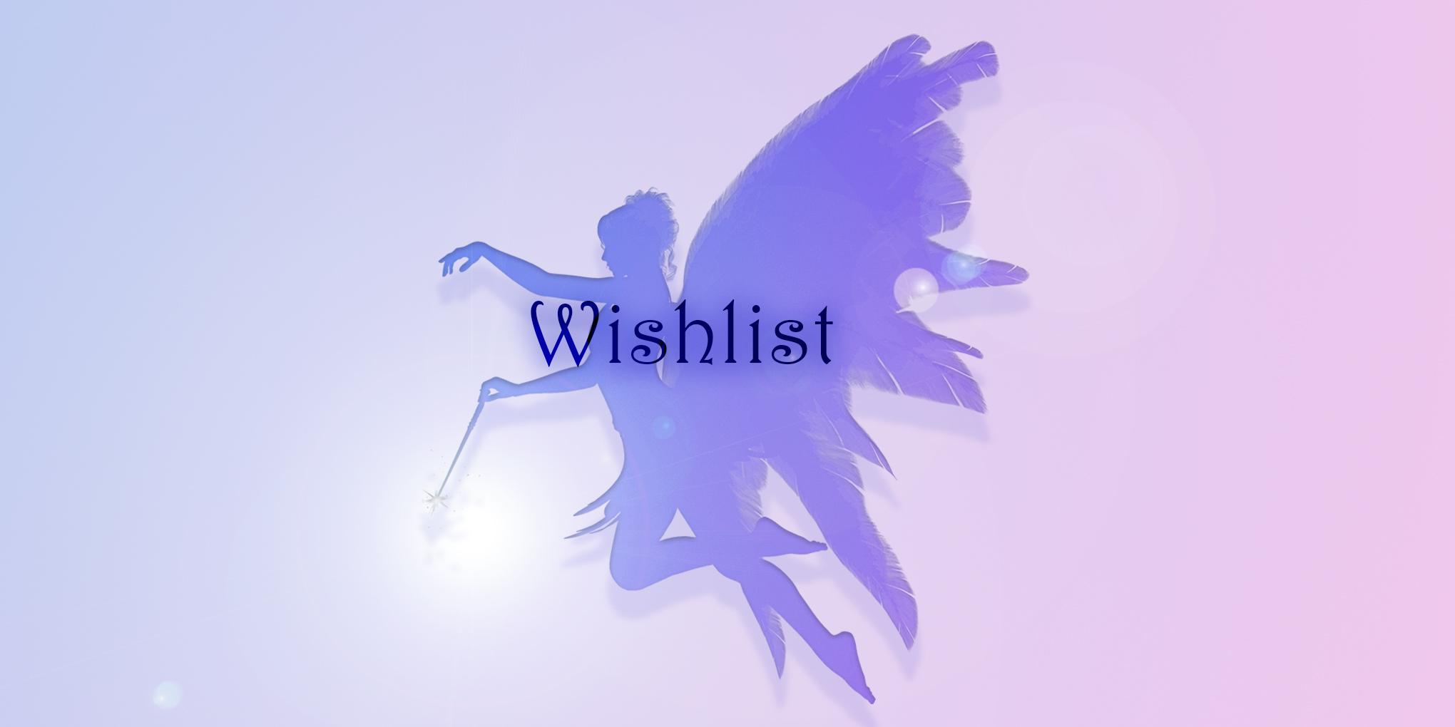 ahop-wishlist