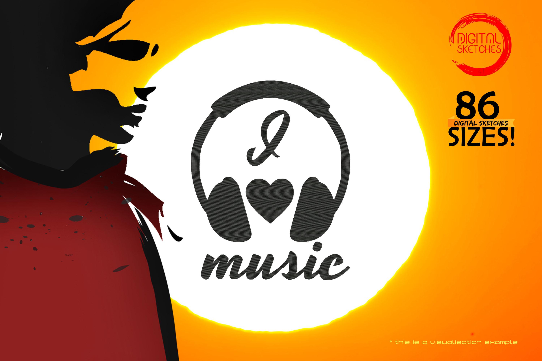Music Sound Melody