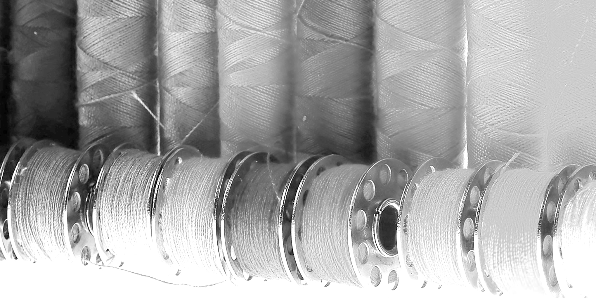 embroidery-which-bobbin-thread-for-embroidery