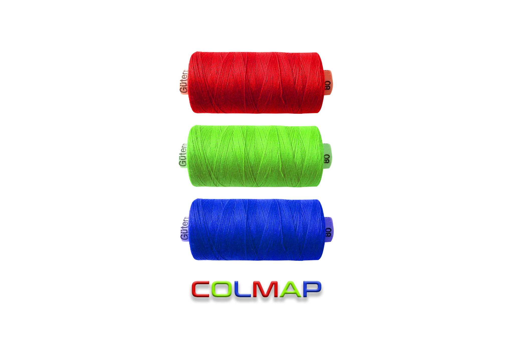 colmap-blog
