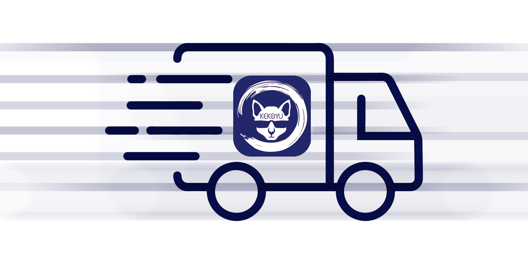 bags-when-will-the-goods-be-delivered
